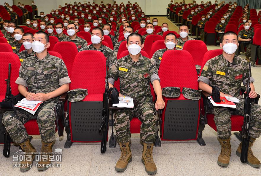 해병대 신병 1273기 1교육대 3주차 전투사격술2_2829.jpg