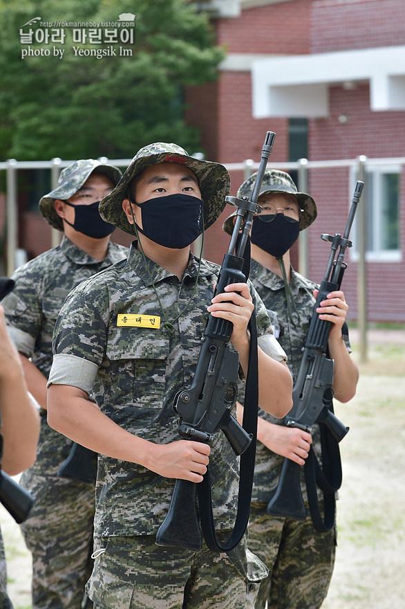 해병대 신병 1273기 1교육대 3주차 전투사격술1_1169.jpg