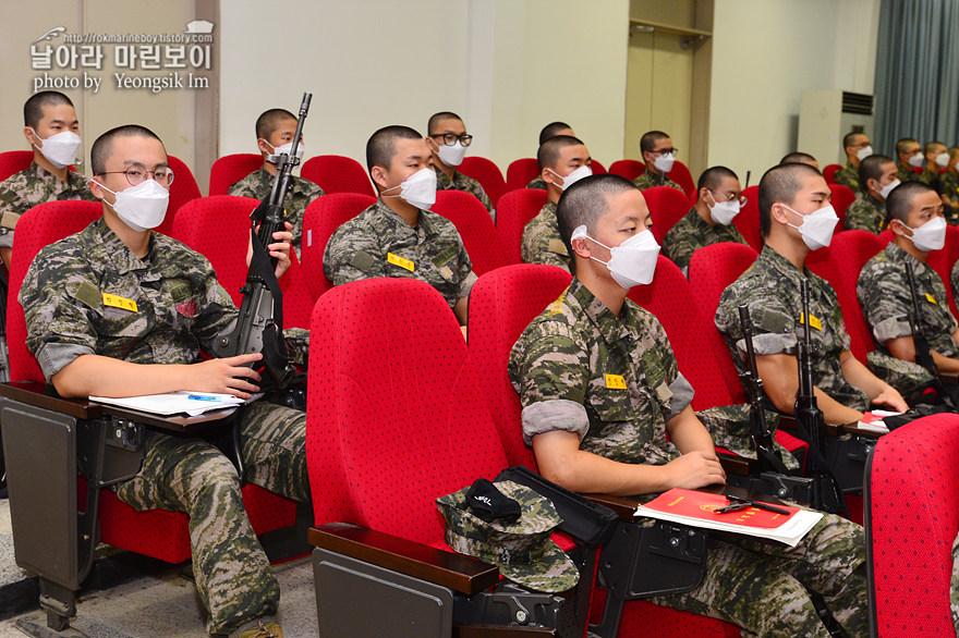 해병대 신병 1273기 1교육대 3주차 전투사격술2_2817.jpg
