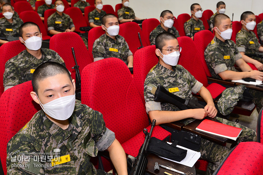 해병대 신병 1273기 1교육대 3주차 전투사격술2_2824.jpg