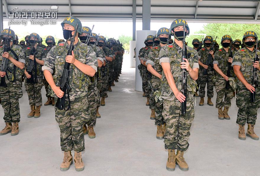 해병대 신병 1273기 1교육대 3주차 전투체력_1782_2.jpg