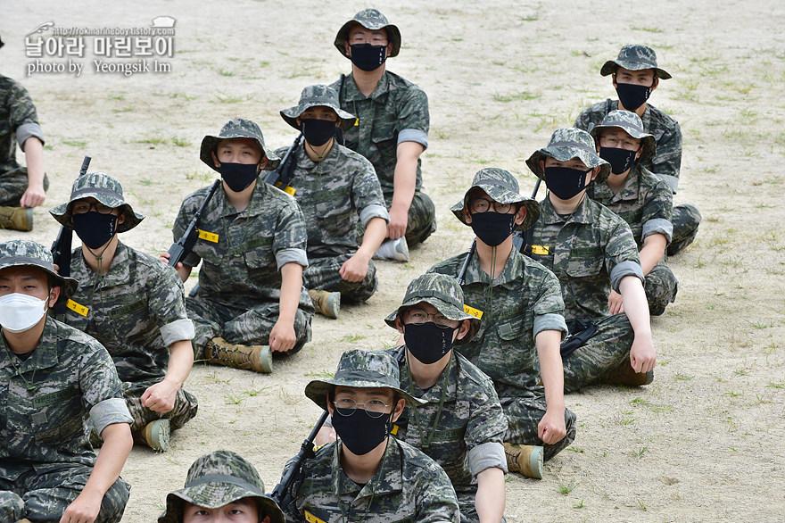 해병대 신병 1273기 1교육대 3주차 전투사격술1_1128.jpg