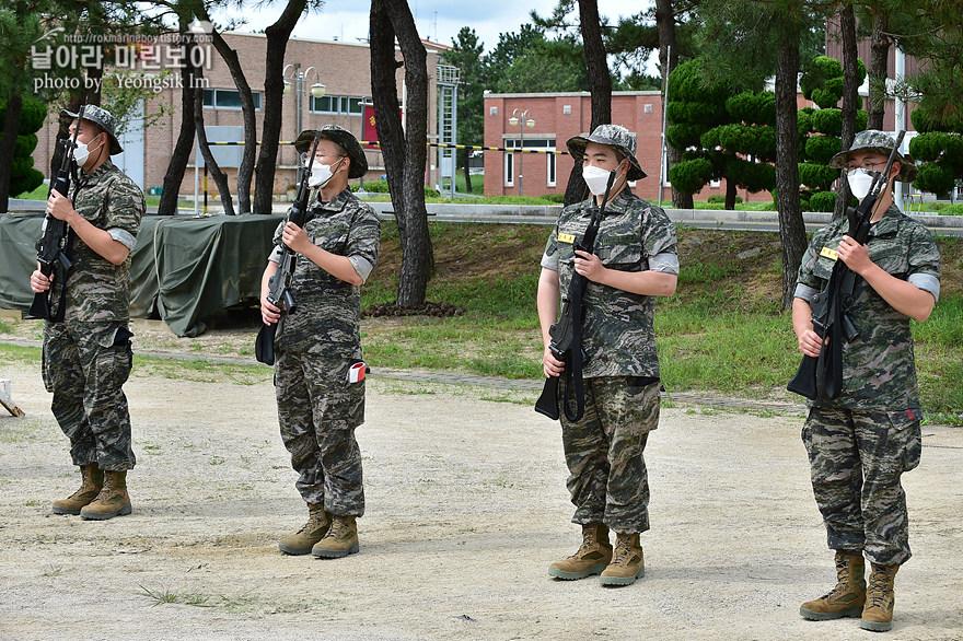 해병대 신병 1273기 1교육대 3주차 전투사격술1_1153.jpg