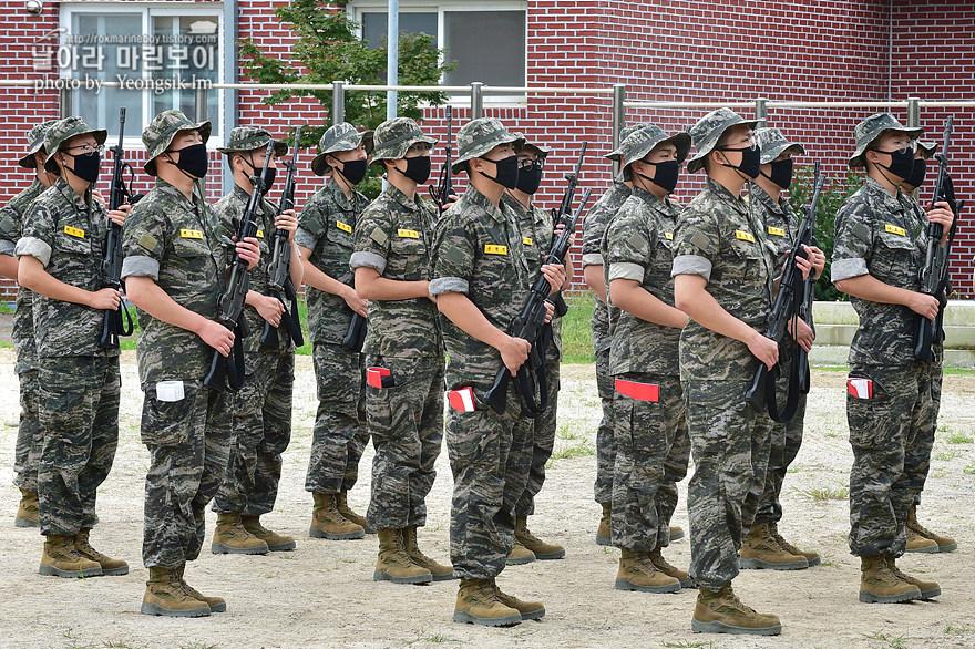 해병대 신병 1273기 1교육대 3주차 전투사격술1_1133.jpg