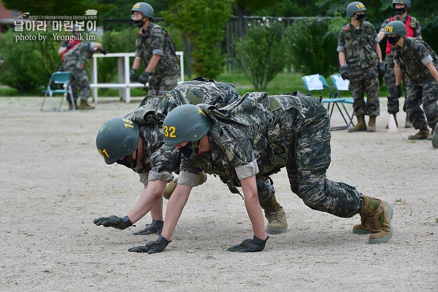 해병대 신병 1273기 1교육대 3주차 전투체력_1723.jpg