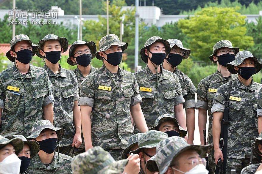 해병대 신병 1273기 1교육대 3주차 전투사격술1_1173.jpg