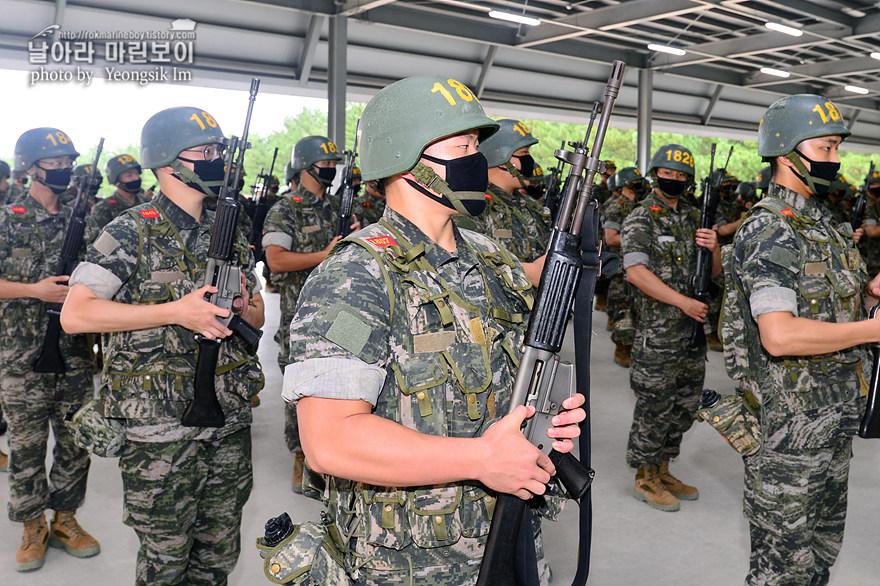 해병대 신병 1273기 1교육대 3주차 전투체력_1782_4.jpg
