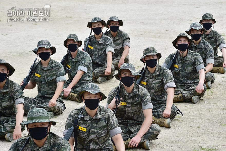 해병대 신병 1273기 1교육대 3주차 전투사격술1_1124.jpg