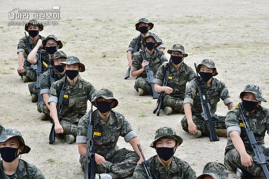 해병대 신병 1273기 1교육대 3주차 전투사격술1_1126.jpg