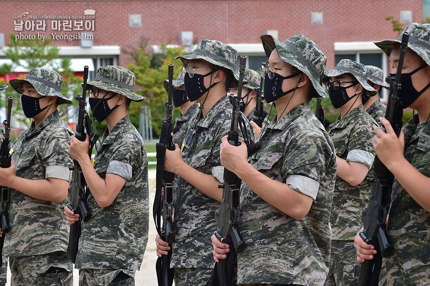 해병대 신병 1273기 1교육대 3주차 전투사격술1_1145.jpg
