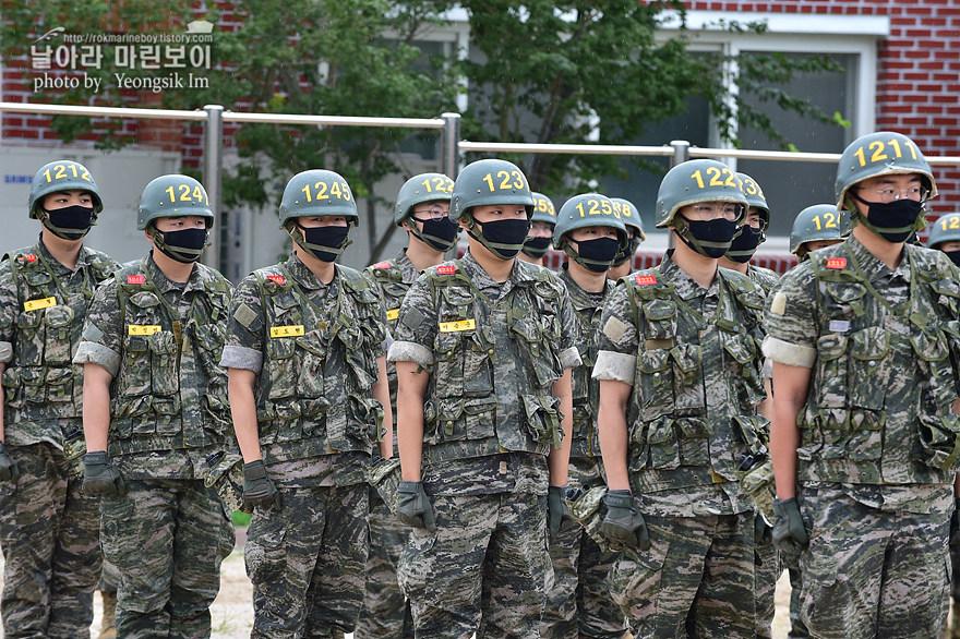 해병대 신병 1273기 1교육대 3주차 전투체력_1685.jpg