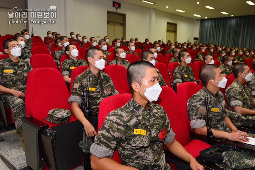 해병대 신병 1273기 1교육대 3주차 전투사격술2_2834.jpg