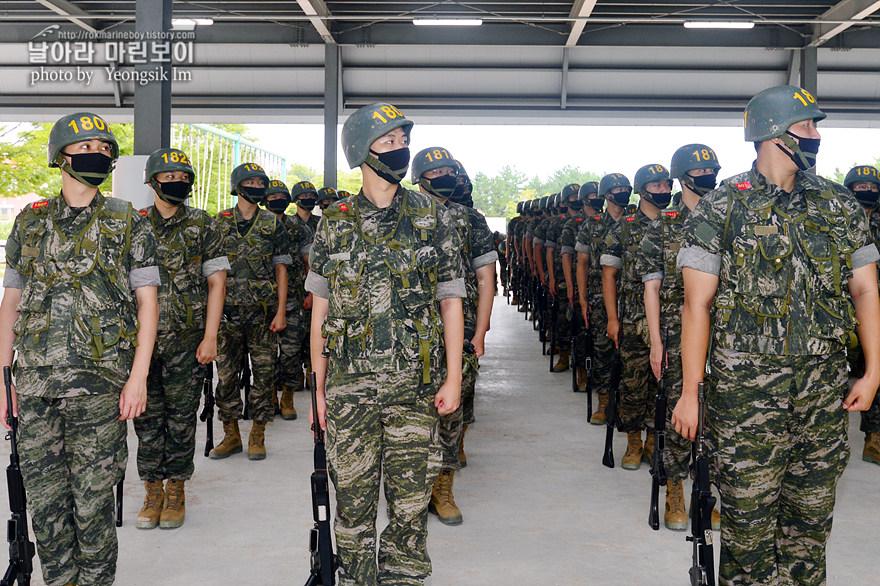 해병대 신병 1273기 1교육대 3주차 전투체력_1782_3.jpg