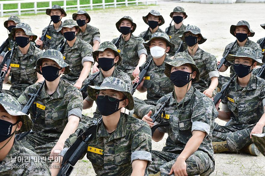 해병대 신병 1273기 1교육대 3주차 전투사격술1_1120.jpg