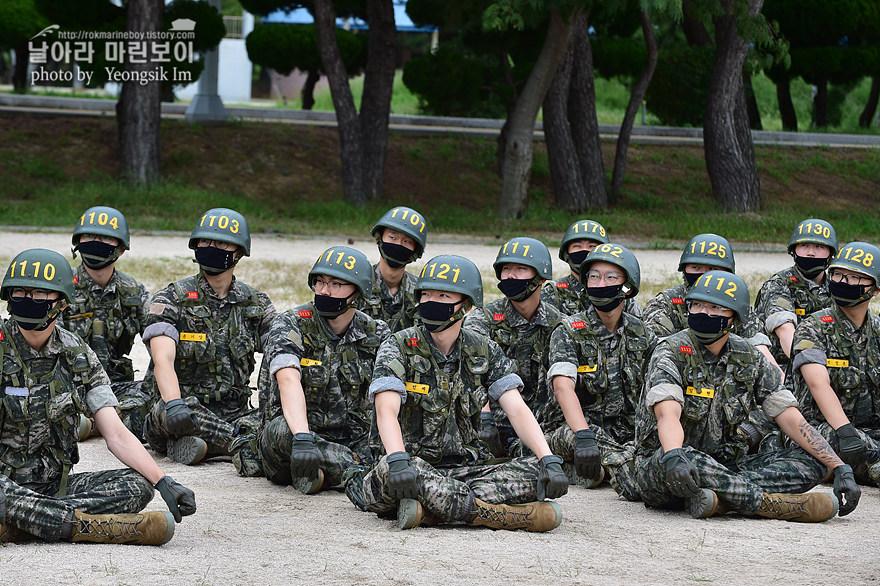 해병대 신병 1273기 1교육대 3주차 전투체력_1660.jpg