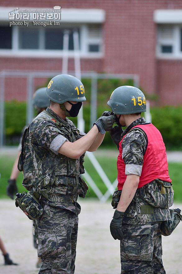 해병대 신병 1273기 1교육대 3주차 전투체력_1738.jpg