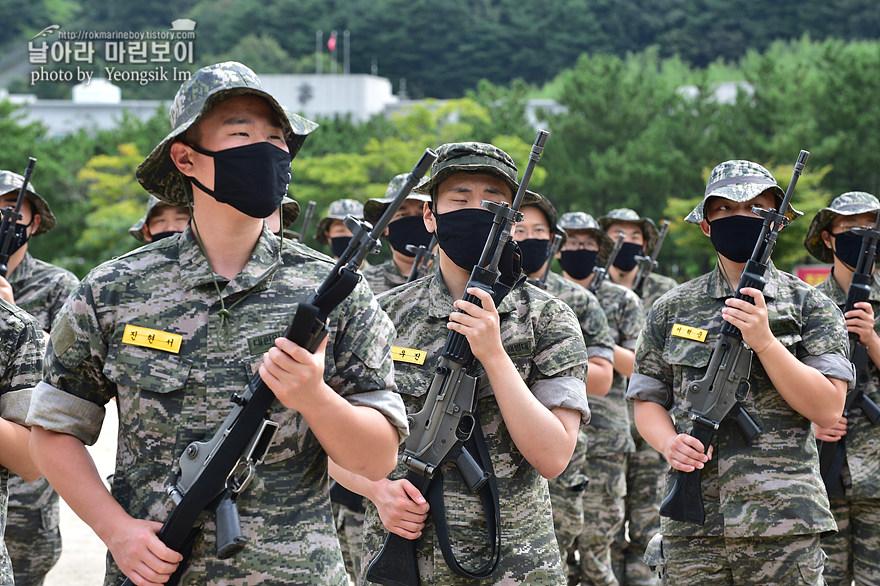 해병대 신병 1273기 1교육대 3주차 전투사격술1_1157.jpg
