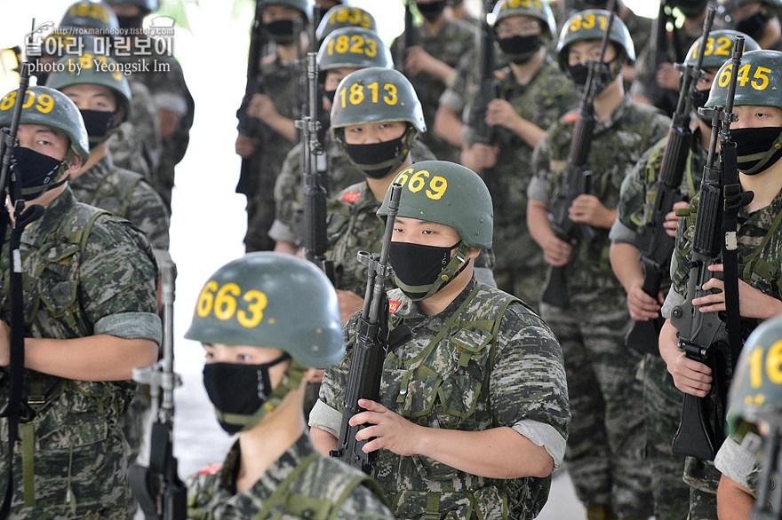 해병대 신병 1273기 1교육대 3주차 전투체력_1808.jpg