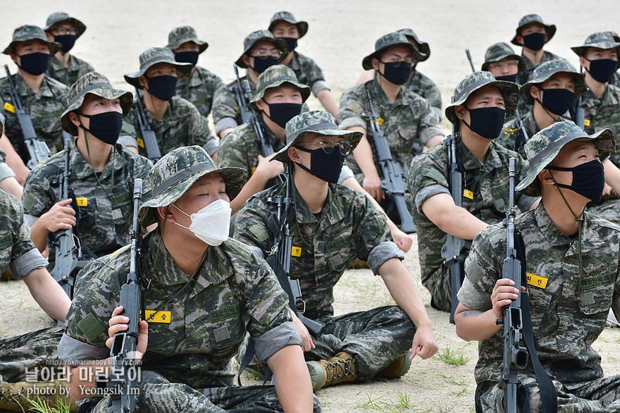 해병대 신병 1273기 1교육대 3주차 전투사격술1_1130.jpg