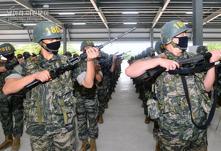 해병대 신병 1273기 1교육대 3주차 전투체력_1781.jpg