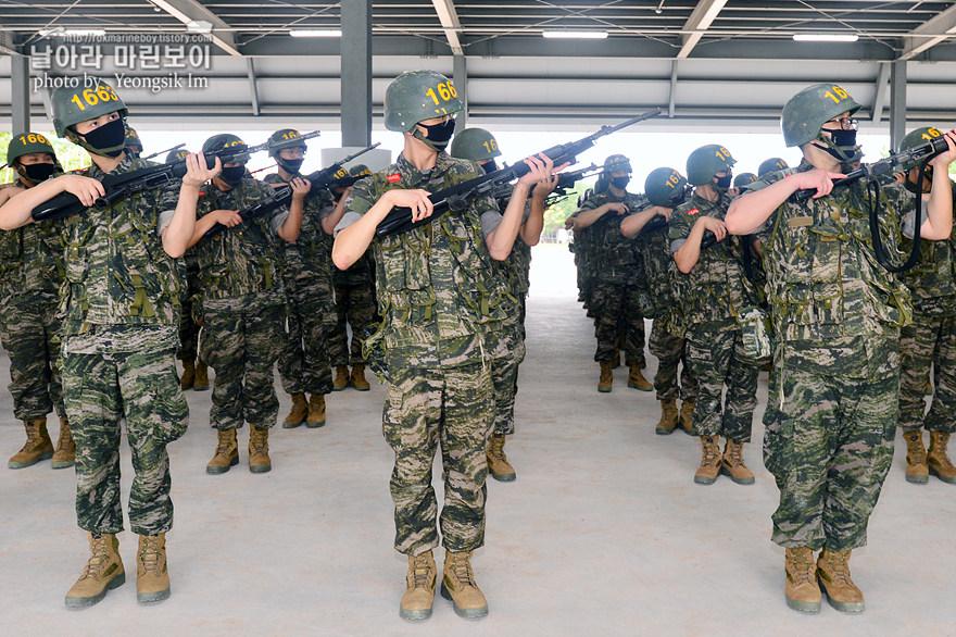 해병대 신병 1273기 1교육대 3주차 전투체력_1782_1.jpg