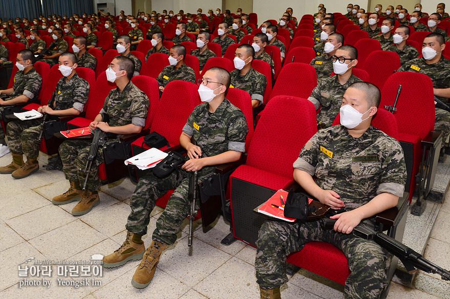 해병대 신병 1273기 1교육대 3주차 전투사격술2_2812.jpg