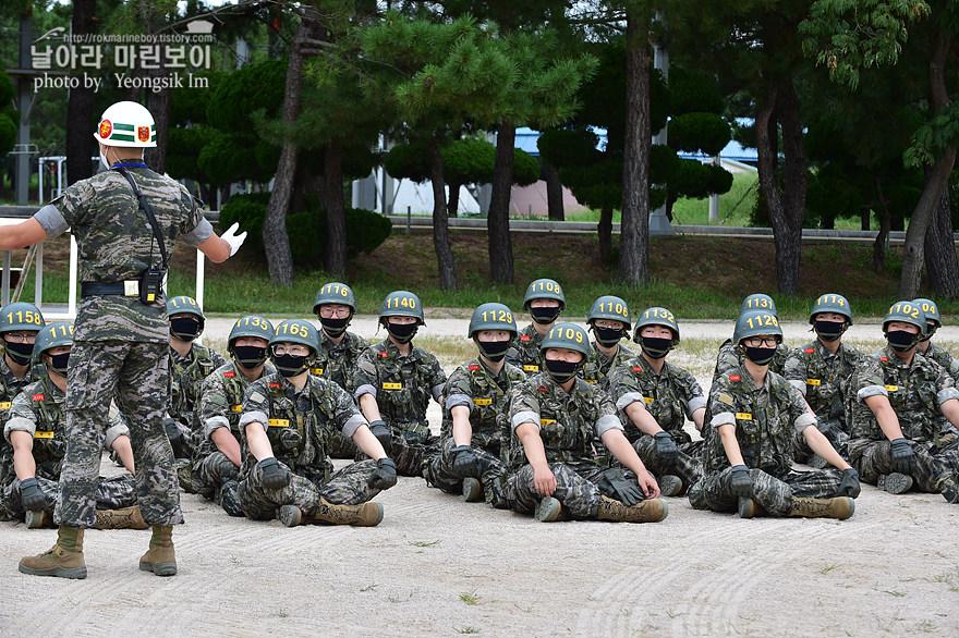 해병대 신병 1273기 1교육대 3주차 전투체력_1656.jpg
