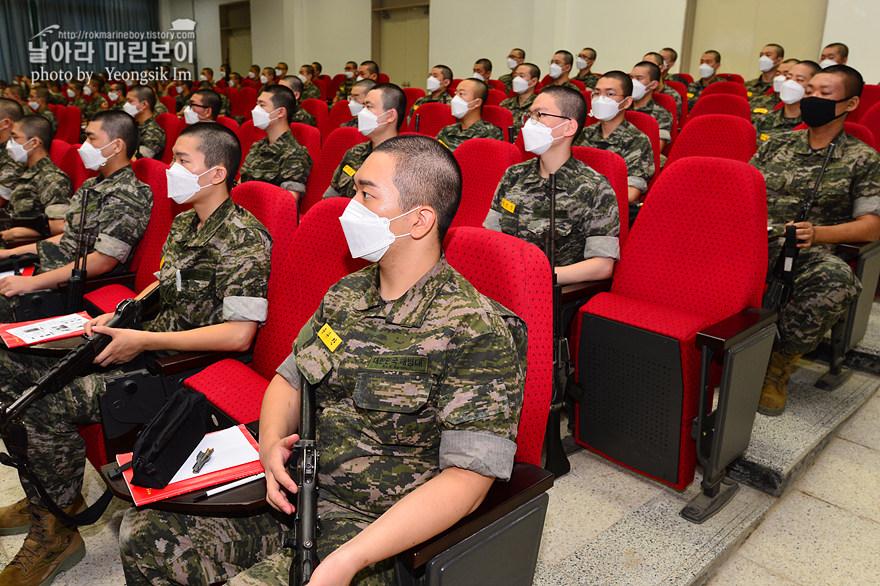 해병대 신병 1273기 1교육대 3주차 전투사격술2_2810.jpg