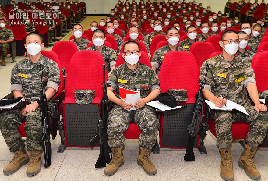 해병대 신병 1273기 1교육대 3주차 전투사격술2_2830.jpg