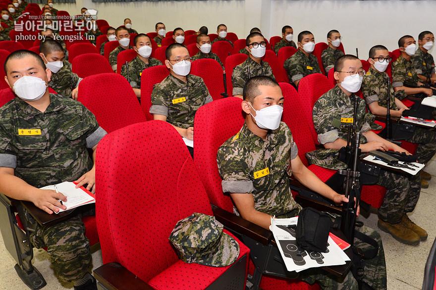 해병대 신병 1273기 1교육대 3주차 전투사격술2_2825.jpg