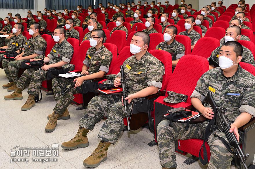 해병대 신병 1273기 1교육대 3주차 전투사격술2_2813.jpg