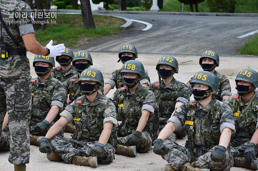 해병대 신병 1273기 1교육대 3주차 전투체력_1664.jpg