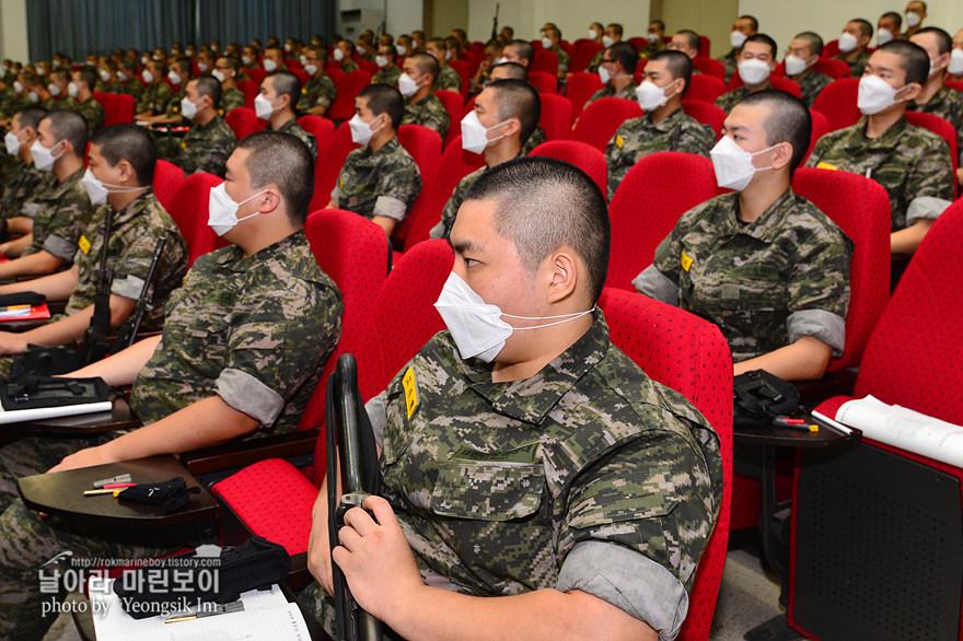 해병대 신병 1273기 1교육대 3주차 전투사격술2_2811.jpg