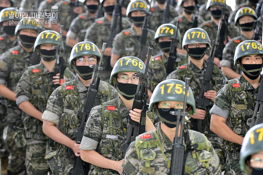 해병대 신병 1273기 1교육대 3주차 전투체력_1801.jpg