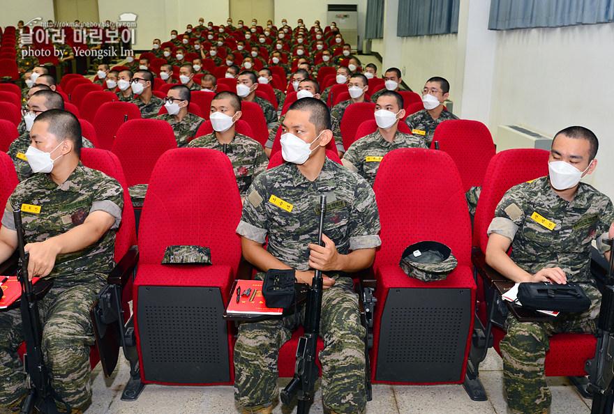 해병대 신병 1273기 1교육대 3주차 전투사격술2_2826.jpg
