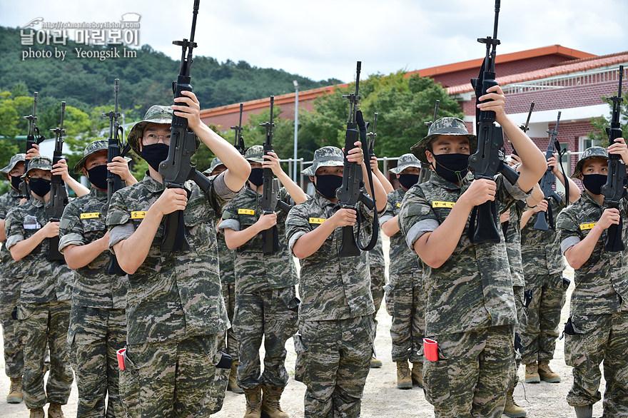 해병대 신병 1273기 1교육대 3주차 전투사격술1_1166.jpg
