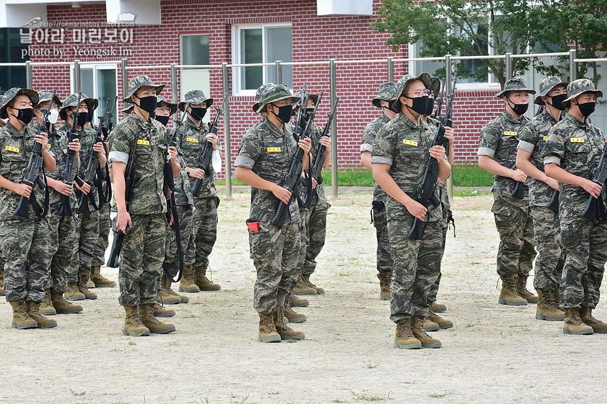 해병대 신병 1273기 1교육대 3주차 전투사격술1_1137.jpg