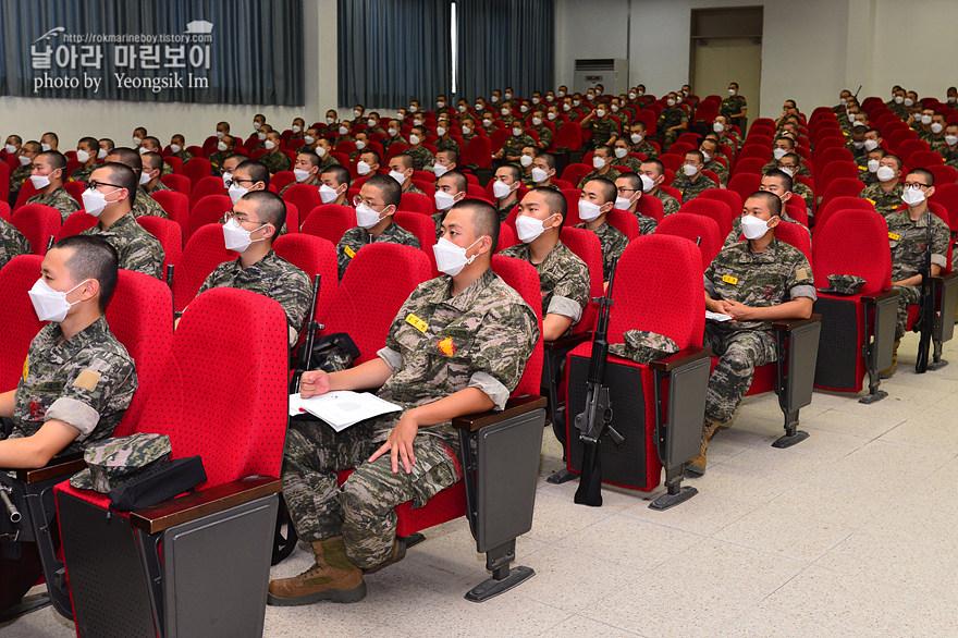 해병대 신병 1273기 1교육대 3주차 전투사격술2_2828.jpg