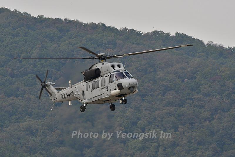 해병대 상륙기동헬기 마린온_5121.jpg