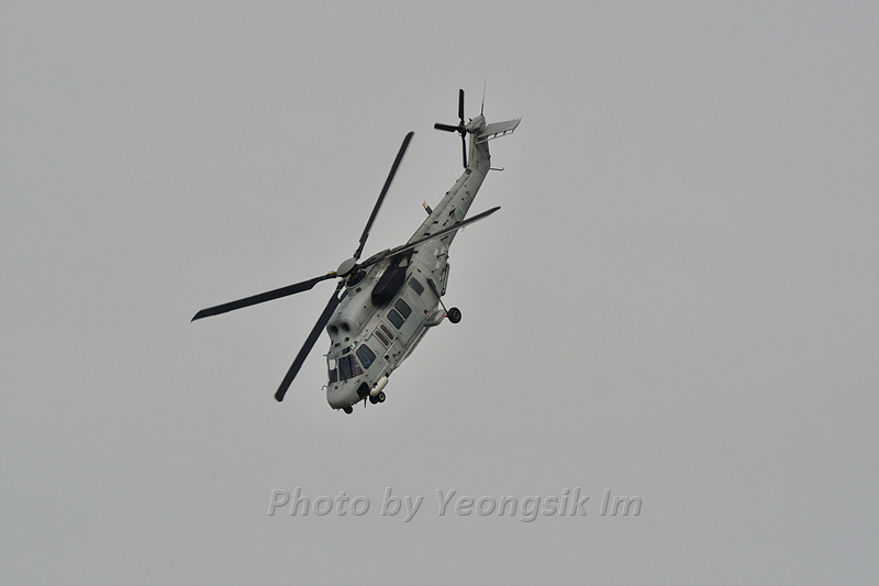 해병대 상륙기동헬기 마린온_5129.jpg