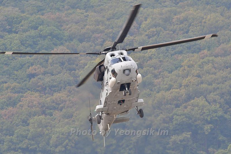 해병대 상륙기동헬기 마린온_5104.jpg