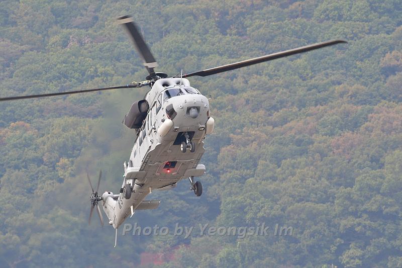 해병대 상륙기동헬기 마린온_5101.jpg