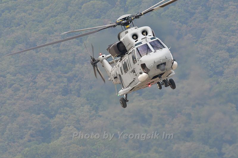 해병대 상륙기동헬기 마린온_5123.jpg