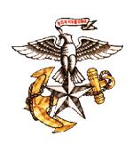 해병대마크.jpg