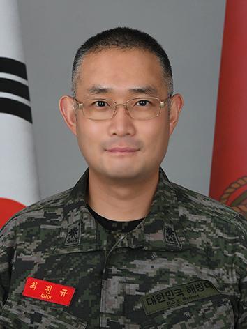 최진규 소령 해병대 연평부대.jpg