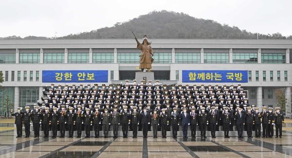 해군사관학교.jpg