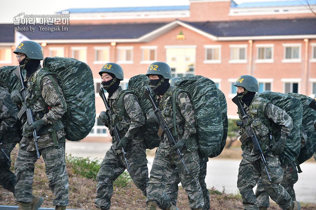 해병대 신병 1263기 1교육대 6주차 훈련모음_8809.jpg