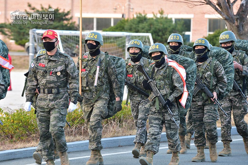 해병대 신병 1263기 1교육대 6주차 훈련모음_8743.jpg