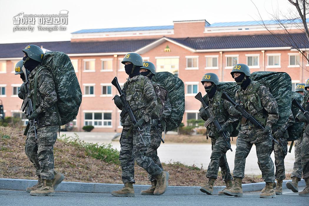 해병대 신병 1263기 1교육대 6주차 훈련모음_8814.jpg
