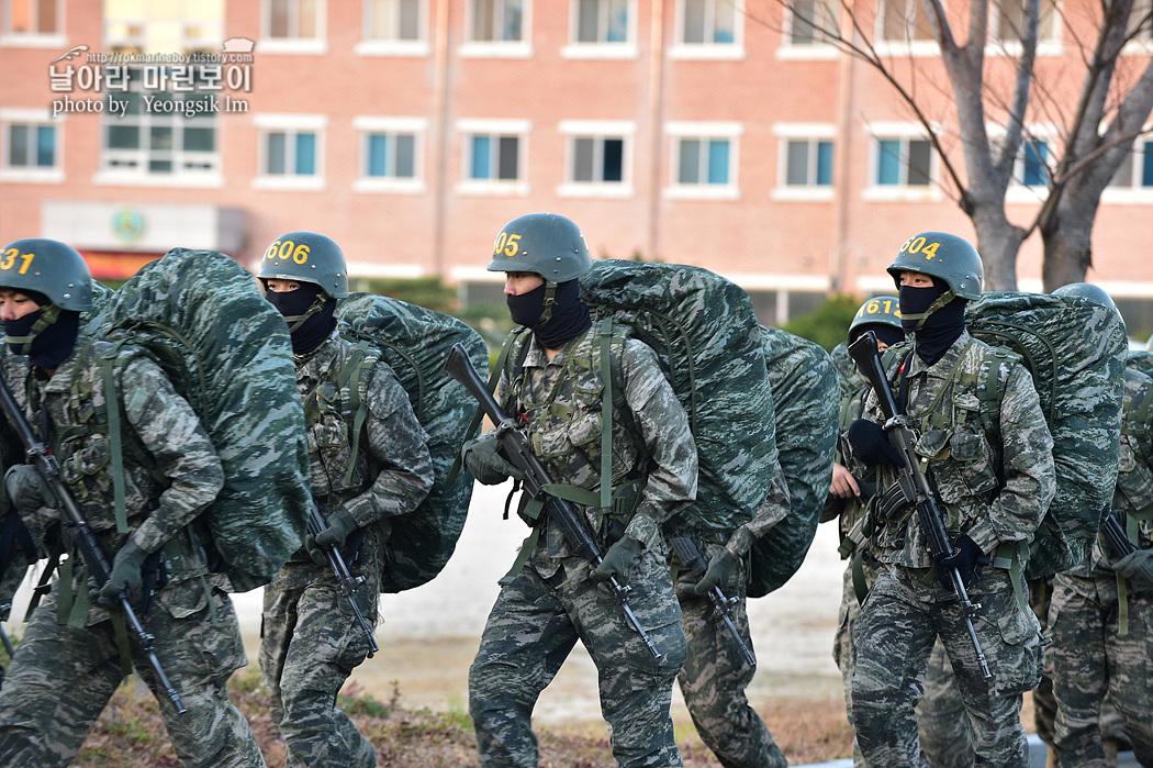해병대 신병 1263기 1교육대 6주차 훈련모음_8801.jpg